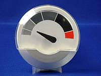 Термометр для бойлера ARISTON (65150508)