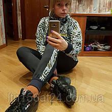 Жіночі Спортивний костюми BOSCO SPORT УКРАЇНА. Класик колекція 2020