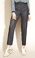 Штани жіночі Mia Zaps, розмір S, фото 1
