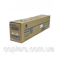 Drum Unit DR-313K  Bizhub 308 368 558 C258 C308 C458 C558 C658, оригинал, A7U40RD, dr313k