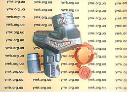 Резцедержатели НТ22 D20 для дорожных фрез  WIRTGEN