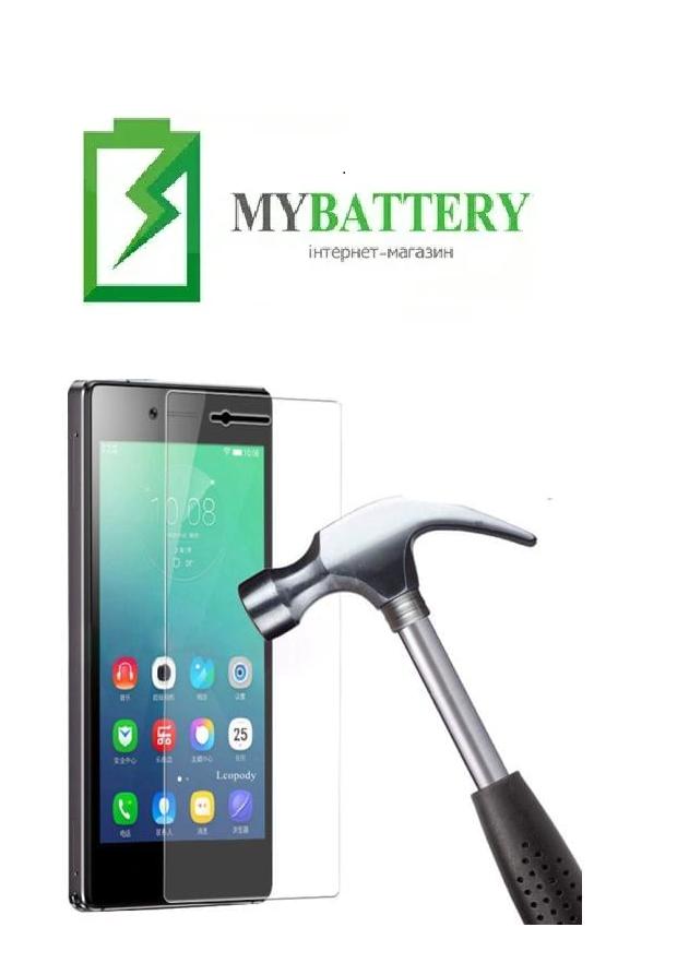 Защитное стекло Huawei Y3 II 2016 (LUA-U22) 2,5 D