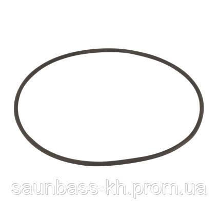 Уплотнительное кольцо соединительной муфты для насоса Aquaviva XDA
