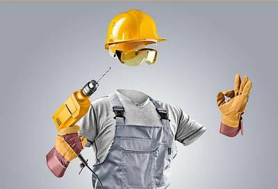 Захисні рукавички