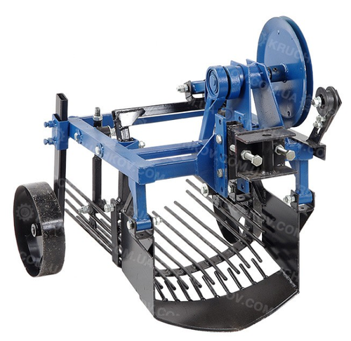 «Dneprtraktor» - трактора, минитрактора, мототрактора, мотоциклы, навесное к минитракторам.