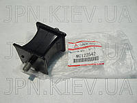 Подушка двигателя задняя MITSUBISHI CANTER FUSO 659/859 (MC122542) MITSUBISHI