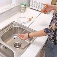 Pipeline claws Многофункциональный чистящий коготь Pipeline claws Инструмент для захвата, (Оригинал), фото 1