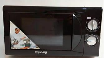 Микроволновая печь Reinberg RB-7150 20L 1200W
