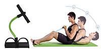 Тренажер Pull Reducer Тренажер для фитнеса Pull Reducer многофункциональный, фото 1