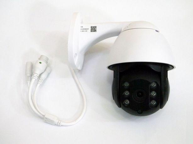 Камера видеонаблюдения Camera CADCF32-23H-19HS200 Wifi 36090 IP 2.0mp уличная 180921
