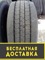 Грузовые шины 385/55 r22,5 Triangle TRT02
