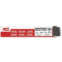 Сварочные электроды для стали 3.2 мм Telwin 802765 (Италия)