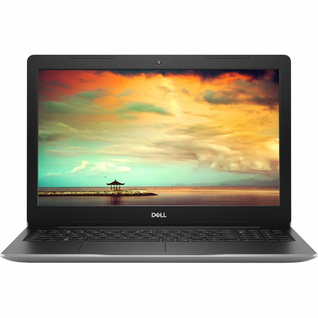 Ноутбук Dell Inspiron 3593 (I3558S2NIL-75S)