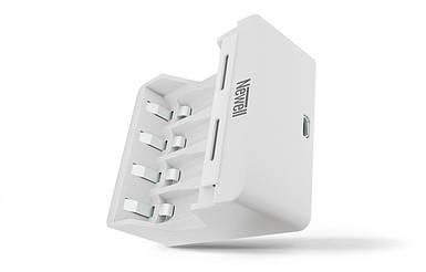 Зарядное устройство Newell A4 Urja
