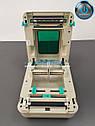 Принтер этикеток для новой почты – XPrinter XP-DT-425B, фото 9