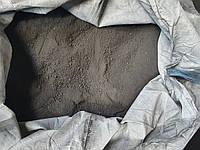 Теплоизоляциякремний-углеродная, фото 1