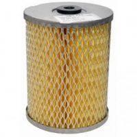 Елемент фільтру паливного 240-1117030