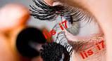 Сыворотка для роста ресниц и бровей FEG Eyelash Enhancer, фото 4