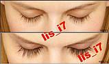 Сыворотка для роста ресниц и бровей FEG Eyelash Enhancer, фото 5