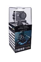 Экшин-камера ASPIRING REPEAT 2 ULTRA HD 4K