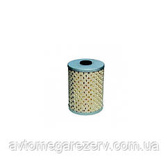 Елемент фільтру паливного 75А-1117040 МТЗ