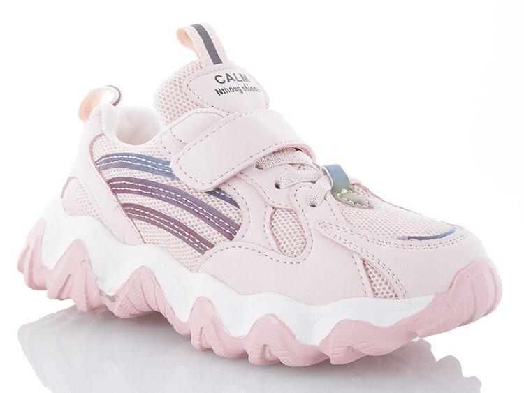 Детские кроссовки, 32-37 размер, 6 пар, Paliament