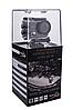 ASPIRING REPEAT 1 ULTRA HD 4K