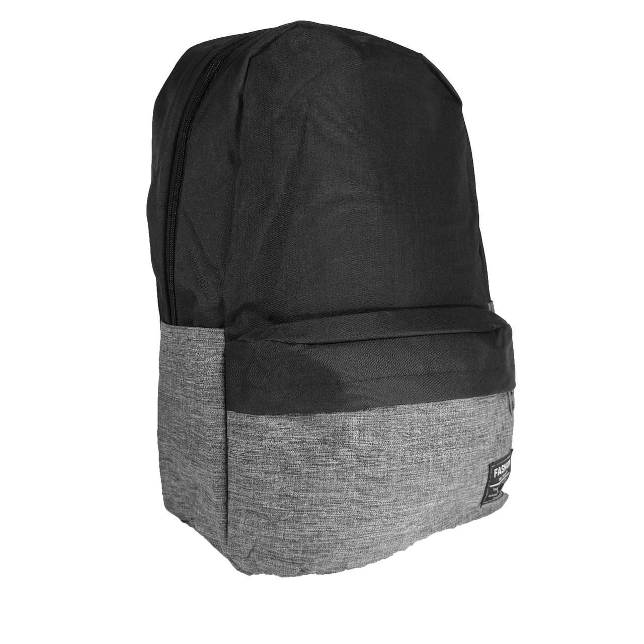 Лёгкий городской рюкзак Fashion