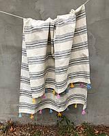 Пляжный коврик Chill (Chill), фото 1