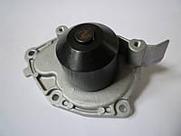 Водяной насос (помпа) на Renault Trafic 1.9dCi с 2001... Meyle (Германия), MY16-132200004