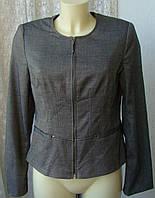 Жакет женский куртка бренд Kapp Ahl р.44 3648, фото 1