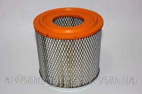 Елемент фільтру повітряного 040-1109080