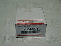 Подшипник игольчатый задней передачи КПП MITSUBISHI CANTER FUSO 659/859 (MH044091/ME607806) MITSUBISHI