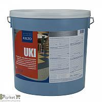 Клей Kiilto Uki 3,6 кг