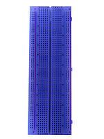 Макетная плата MB-102 830 pin без пайки