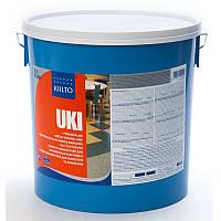 Клей Kiilto Uki 18 кг