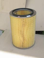 Елемент фільтру повітряного 238Н-1109080 (390х300х170) без дна МАЗ