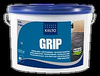 Клей-фиксатор Kiilto Grip 12кг.