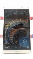 Планшет Huawei Mediapad M2 801L; 3/32; Цвет: золотой, фото 2