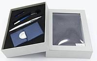 Фирменный подарочный набор, для автомобилиста, шило игла стильный подарок для мужчин и женщин (GY-015)