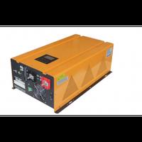 Инвертор ups 10048E / 10096E 10KW (30KW) 48VDC заряд 0-75A