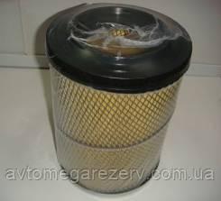 Елемент фільтру повітряного 3160-06-1109080-00 (дв.ЗМЗ 409, Євро 4,5) УАЗ