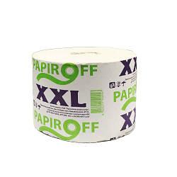 """Туалетная бумага""""PAPIROFF"""""""