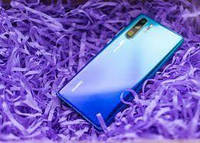 Телефон Huawei P30 Pro 64Gb Реплика Хуавей П30 Про 1 в 1 с Оригиналом!