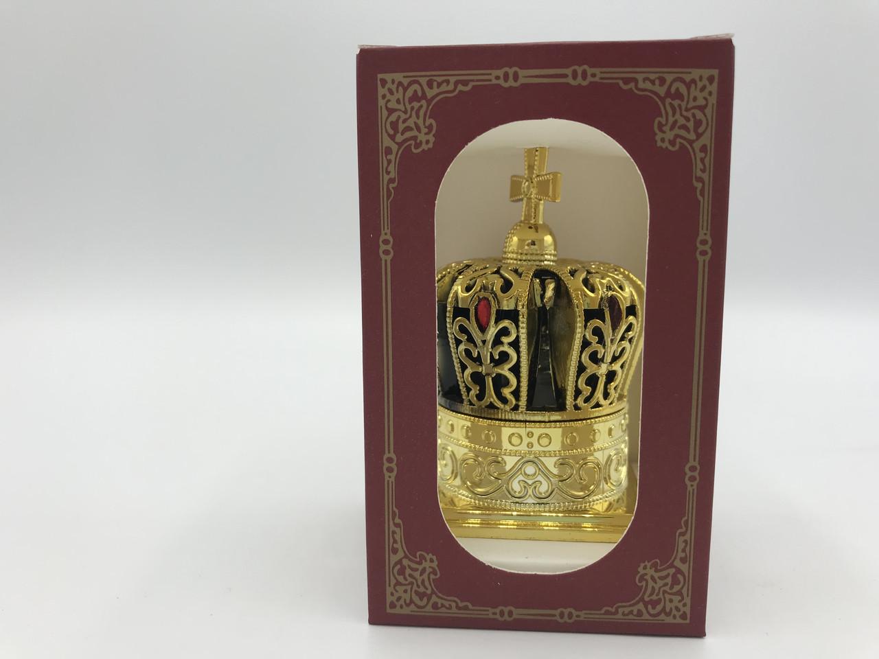 Ароматическая лампа Корона