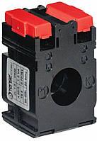Трансформатор тока измерительный для амперметра / счетчика / мультиметра Х/5 типа ТШ-0,66