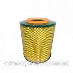 Елемент фільтру повітряного 4301-1109013 ГАЗ