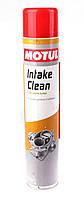 Очиститель впускной системы двигателя Motul Intake Clean (750мл), фото 1