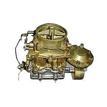 Система живлення двигуна газ-53/3307/66.