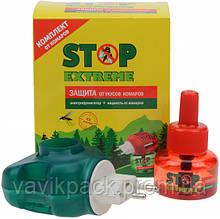 Комплект от комаров Stop Extreme от комаров 30 мл